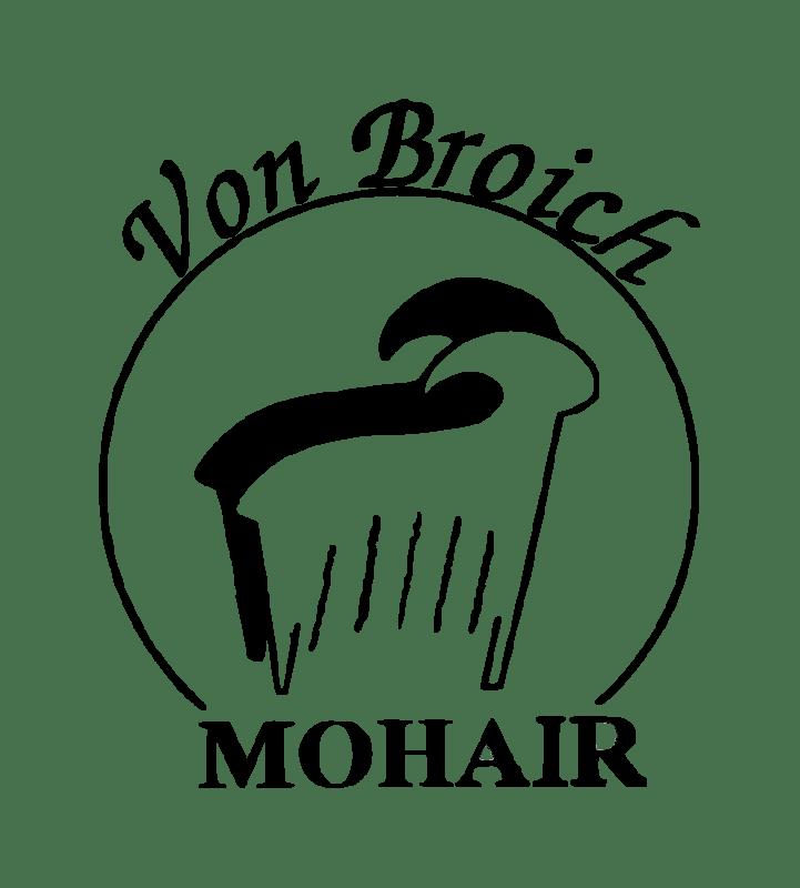 Mohair logo