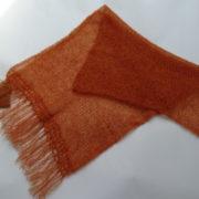 Uf Orange