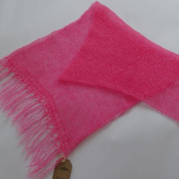 Uf Pink