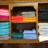 Tørklæde udvalg