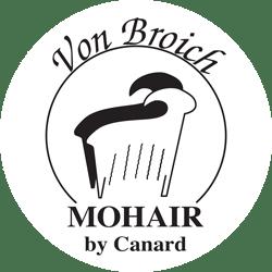 Mohairfarm.dk – Luksus mohair produkter siden 1992