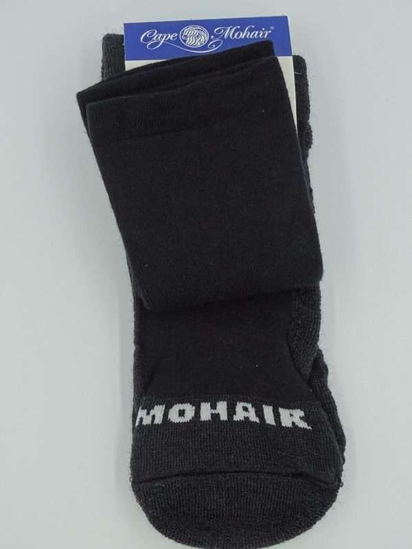 Medi socks stroemper sort close